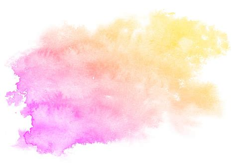 water color background royalty free watercolor background pictures images and