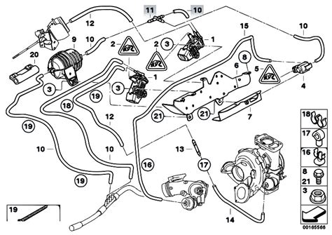 manual repair free 2008 bmw x6 engine control 2008 bmw x6 engine diagram or manual 2007 bmw x3 serpentine belt diagram 2007 free engine