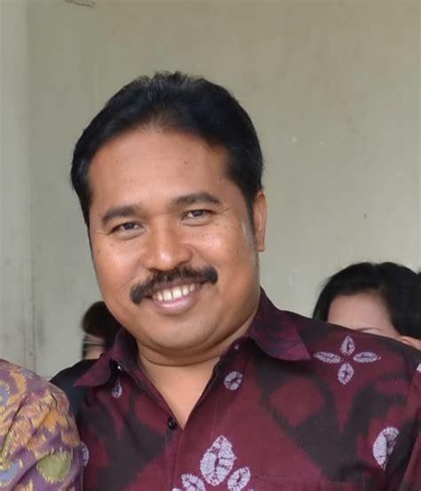 Pemberitaan Rapat Kegiatan Yang Baik by Sentral Bali Pssi Kota Denpasar Secepatnya Gelar Musorkot