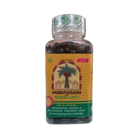 Sarikurma Tamr Propolis Limited 1 kurma 192 all new manfaat sari kurma cap ajwa