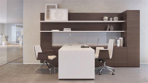 Ofs Element Reception Desk Ofs Element Reception Desk Ofs Element Reception Desk Reception Area Ofs Reception Element