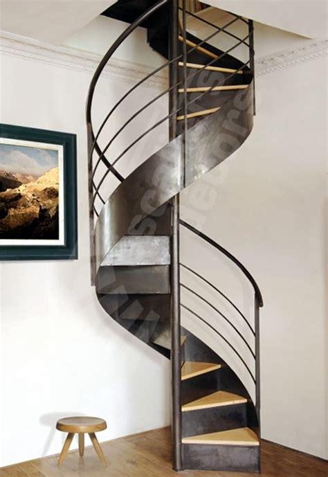 Tete De Lit Colorée 3423 by Escalier Colimacon Maison Moderne Accueil Design Et Mobilier
