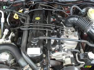 2000 jeep sport engine photos gtcarlot