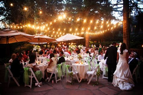 wedding tuscany wedding venue in salt lake city tuscany italian dining