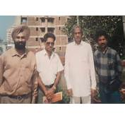 And Dawood Ibrahim Journalist Who Was Once Close To