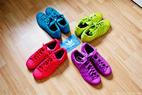 adidas shoes different colors wallbank lfc co uk