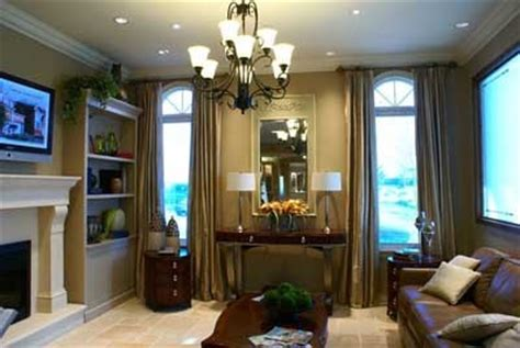 pictures of home interiors decorating tips for new homes howstuffworks