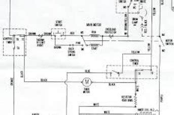 Hotpoint aquarius circuit diagram 28 images hotpoint dryer hotpoint aquarius circuit diagram wiring diagram for hotpoint tumble dryer wiring diagram asfbconference2016 Image collections