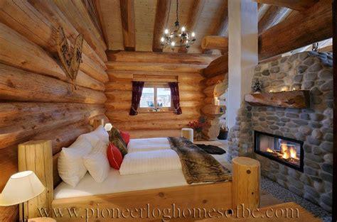 woodridge luxury log chalets picture gallery austria