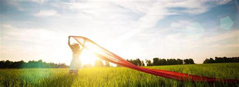 meer vitaliteit home welzijn meervitaliteit navita meer vitaliteit voor jou
