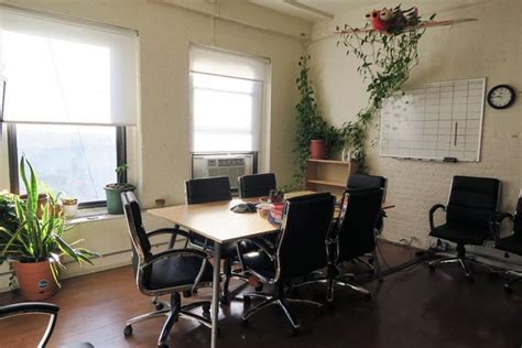 Office Space West Side Office Space West Side 28 Images Packages Meetings