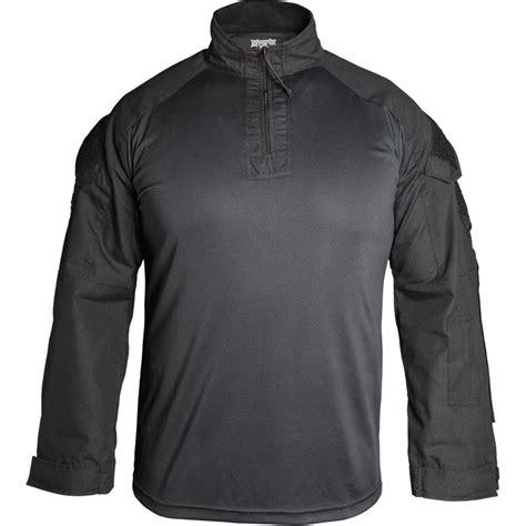 Combat Shirt Black vertx 174 official site 37 5 combat shirt black