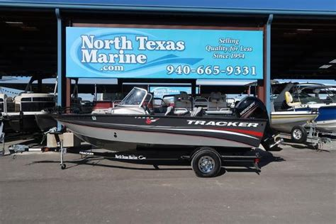 deep v boats for sale used used tracker aluminum fish boats for sale boats