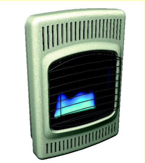 comfort glow heaters comfort glow cb20t blueflame heaters