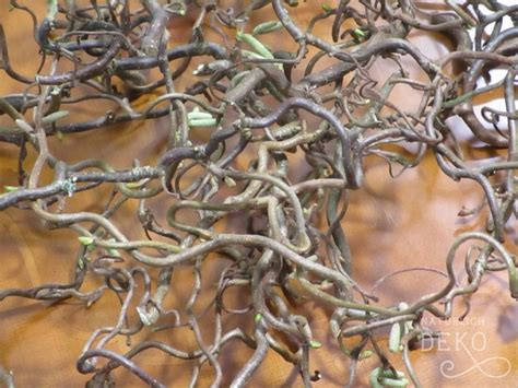 Basteln Mit ästen Und Zweigen 4071 basteln mit 196 sten und zweigen basteln mit zweigen und