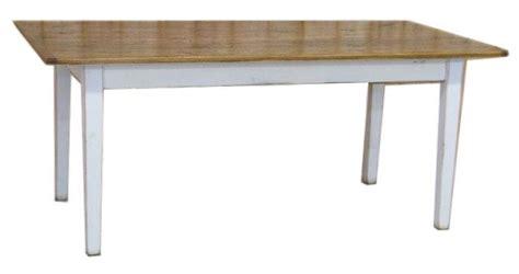 amish farm tables for sale reclaimed barn wood table
