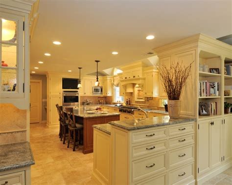 kosher kitchen design 17 best images about kosher kitchen design on pinterest