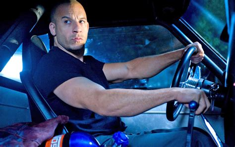 hollywood movie fast and furious actors name movies archives sparkles and shoes