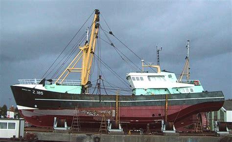 fishing boat designs 3 small trawlers secret traditional fishing boat plans gb