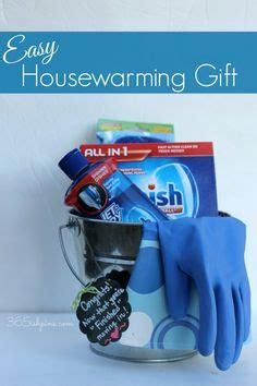 House Warming Kit From Elsewares by Great House Warming Gift In Bathroom Cleaning Kit A