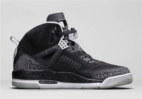 Spizikes Part 3 by Photos Spizike Quot Oreo Cool Grey Quot Release Date Bso