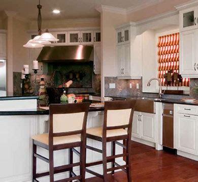 Kitchen Design Mississauga Classic Kitchen Designs Mississauga On Custom Kitchens