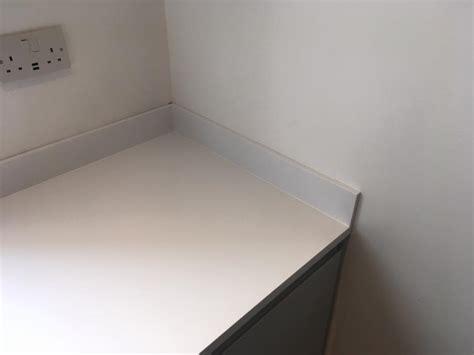 corian designer white corian hanex tristone samsung staron solid surface