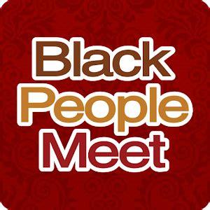meet n apk black meet singles date for pc