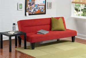 kebo futon sofa bed 99 99 from 138 free shipping