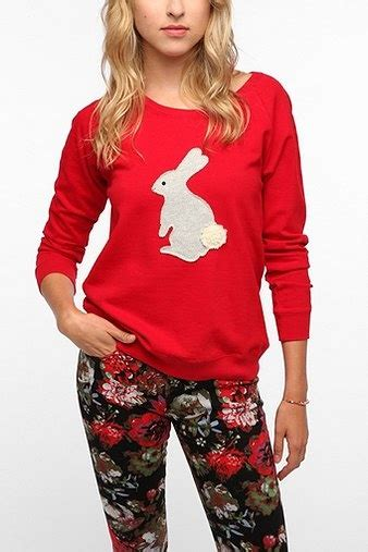 Casual Top 42332 144 best sweater time images on fall winter winter and time