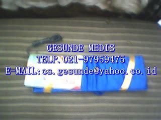 Bantal Panas Medica jual bantal panas alat kesehatan toko medis jual alat