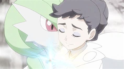 Pokemon X And Y Diantha Hentai