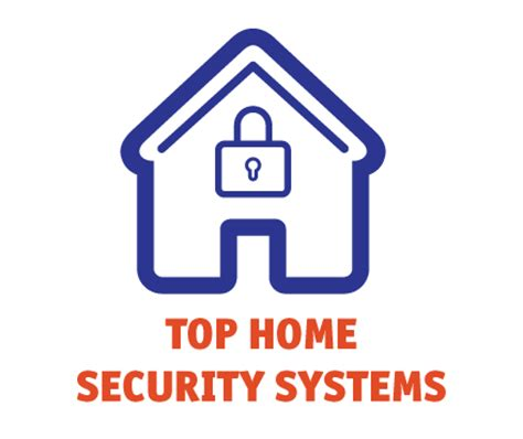 tophomesecuritysystems 2 10