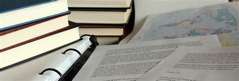 Getting Your Masters Dissertation Published by Published Dissertations Thesis Writers In Pakistan