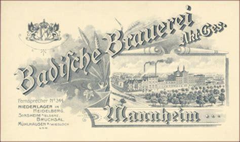 Bewerbung Initiativbewerbung Kaufmännischen Bereich Die Alten Brauerei 162 Geschichte