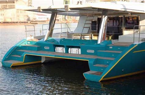 catamaran for sale puerto vallarta catamaran puerto marina holidays oo