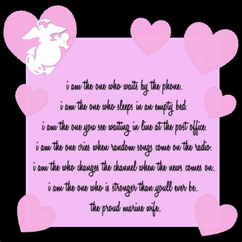 heart touching love poems for her graphics heat 30 heart touching love poems quotes buzz