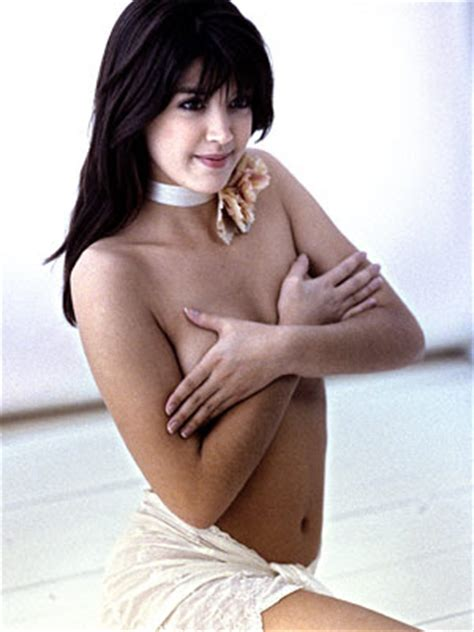 Cates A 10 by Phoebe Cates Days Of A New Season