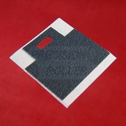 Canon Dadf L1 Doc Feeder Separation Pad Only Genuine B0180