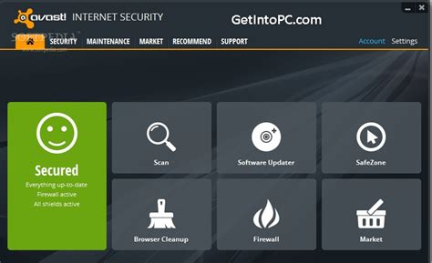 avast antivirus internet security free download 2013 full version with crack avast internet security 2013 download free