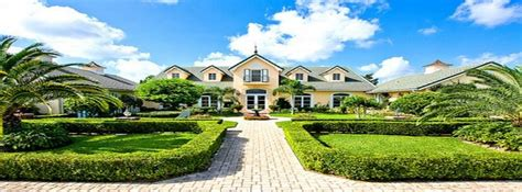 dream green homes amazing big dream green house facebook covers myfbcovers