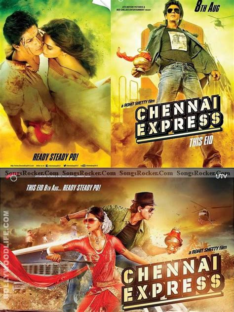 download mp3 from chennai express download free chennai express mp3 songs songs