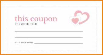 powerpoint coupon template doc 530322 blank coupon templates 16 coupon templates