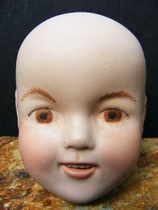 smart doll wiki the dollmaster creepypasta wiki fandom powered by wikia