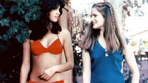 jennifer jason leigh young movies the 11 best movie comedies of the 80s ifc