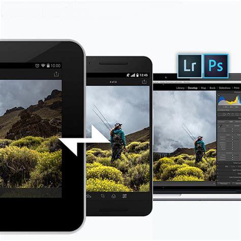 lightroom for android lightroom release free for android web design ledger