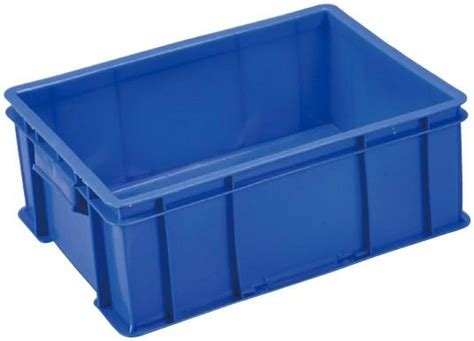 The Spare Parts Box plastic storage box spare parts wh 1003 wuhao china