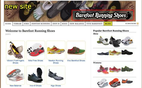 shoe website running shoe brands shoes for yourstyles