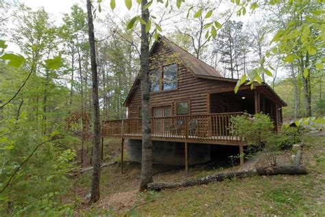 Secluded Cabins S Cozy Cabin Wears Valley 138 Secluded Pet Friendly
