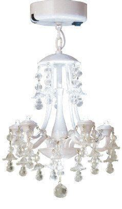 White Locker Chandelier 17 Best Images About Chandeliers On Chandelier With Shades Pink Chandelier And Mini